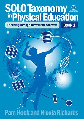 Solo Taxonomy in Physical Education Bk 1