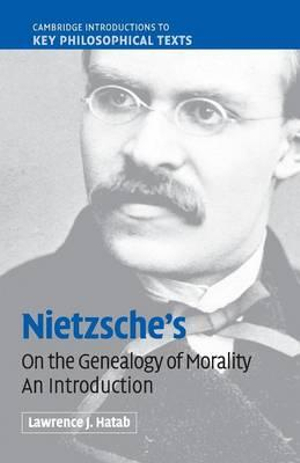 assess nietzsches idea of the will to power essay Analysis of platos theory of knowledge philosophy essay  and his idea was that men who complete the  our argument shows that the power and capacity of.