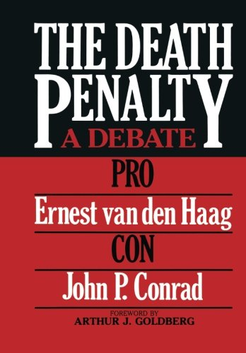 death penalty ethics page The death penalty is an interesting issue and it is not a strictly left or right, republican or democratic issue bill clinton owes his presidency in large part to the fact that during his campaign he made a trip back to arkansas where he presided over a triple execution.