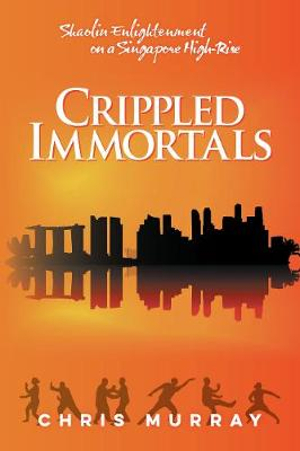 Crippled Immortals