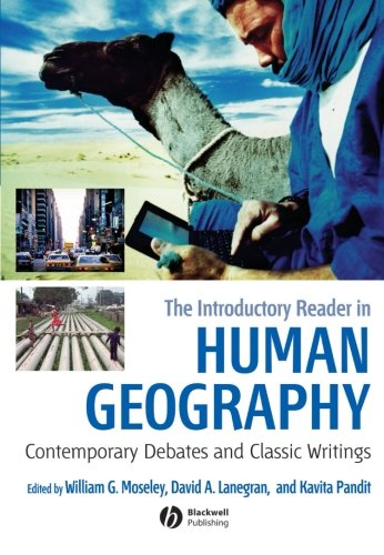 an introduction to the analysis of humanism and classicism (c) human geographies - journal of studies and research in human geography (c) the authors an introduction to macro-level spatial nonstationarity: a geographically weighted regression analysis.