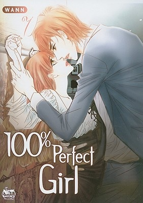 100% Perfect Girl Volume 7 (v. 7)