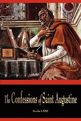 an introduction to the mythology of st augustine The confessions of st augustine new york: the heritage press, 1963 first edition thus hardcover quarto xxx + 296pp brown cloth lettered in gilt on spine.