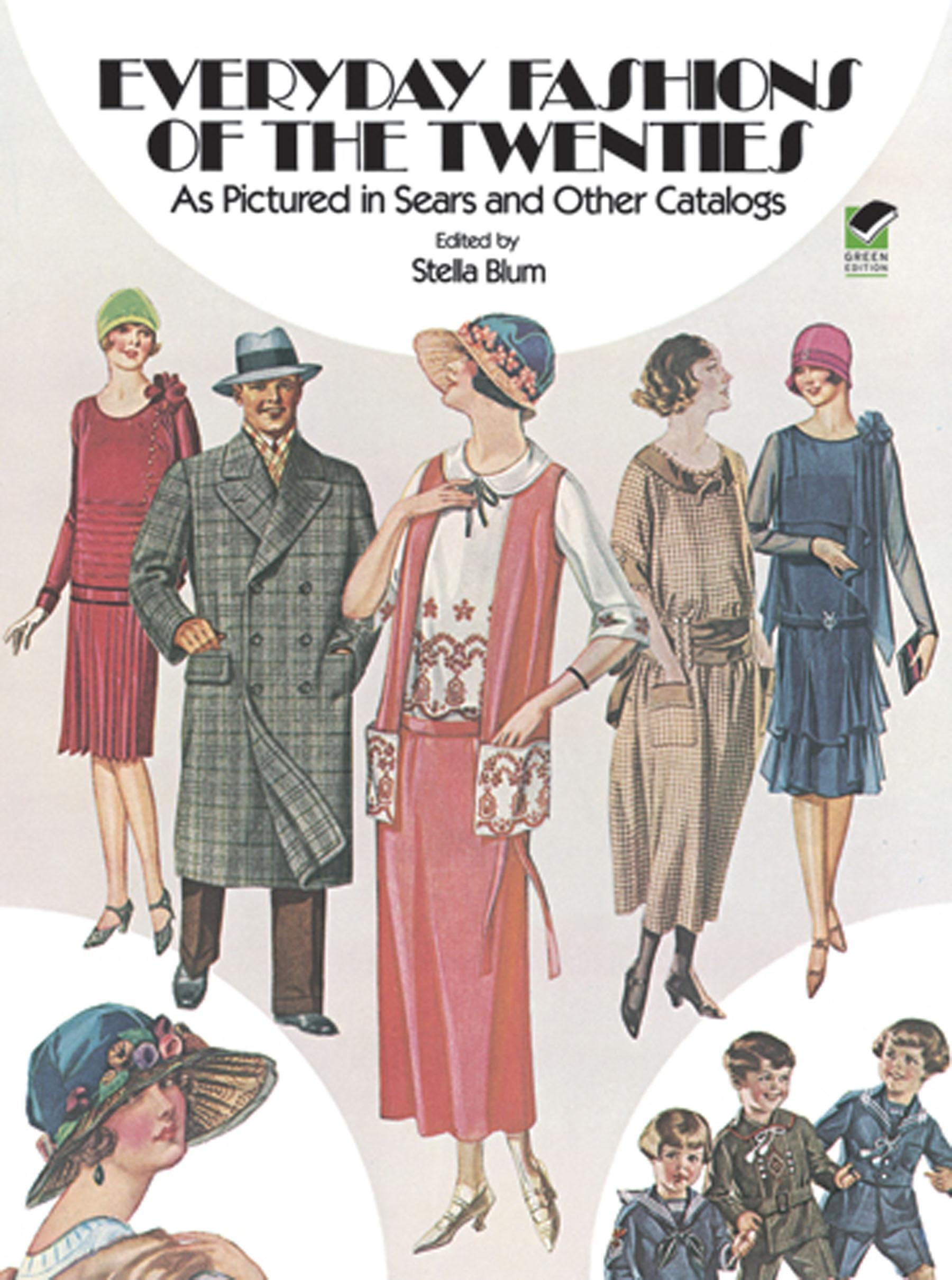 1940s book catalog clothing collector early fashionable from schiffer sears # Weight Loss Clinics In Bellevue Wa - Best Weight