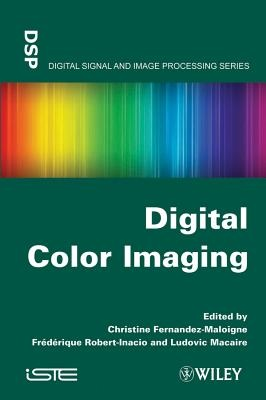Digital Color Imaging