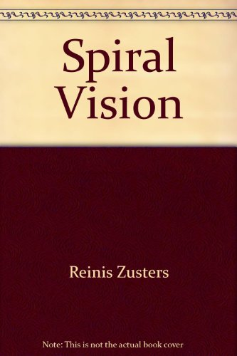 Spiral Visions