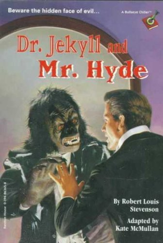 comparative essay frankenstein and dr jekyll and mr hyde Important essays for css 2014 zika virus research papers on soil microbiology conferences 2016 academic essay outline format usa jayden: november 17, 2017.