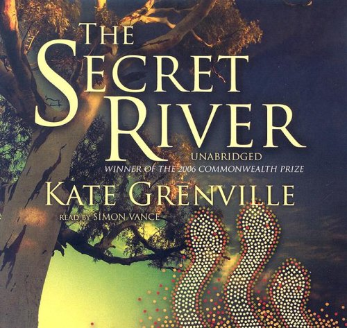 secret river 2 essay The secret river study notes this student studied: wace - year 11 - literature complete study notes for australian text 'the secret river' including background and key themes such as environmental conflict, racial issues, character conflict and important quotations.