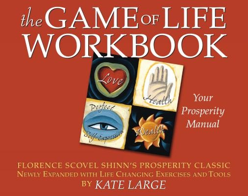 Game of Life Workbook