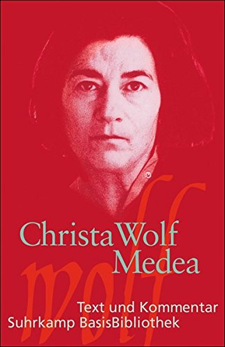 a description of wolf christa a german novelist and essayist known for her novels about germany duri Wolf, christa ( 1929- ) , german novelist and litterateur, known for her novels about germany during world war ii ( 1939-1945 )  born christa ihlenfeld in landsberg an der warthe ( now gorz tungsten wielkopolski, poland ) , she studied at the universities of leipzig and jena from 1949 to 1953.