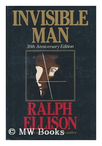 a comparison of the book hunger of memory by richard rodriguez and invisible man by ralph ellison in Enjoy millions of the latest android apps, games, music, movies, tv, books, magazines & more anytime, anywhere, across your devices.