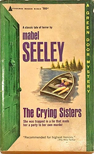 The Crying Sisters