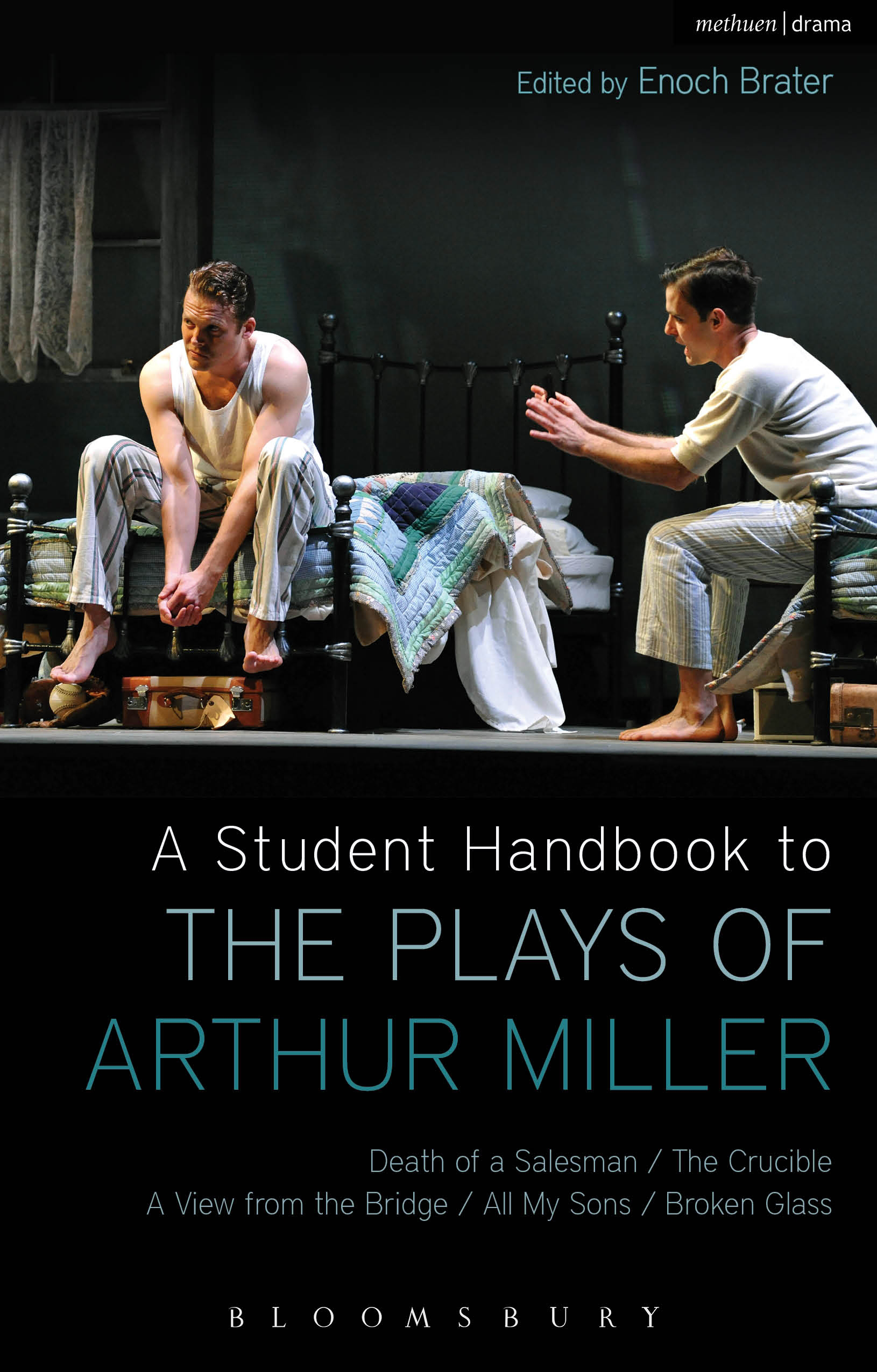 a comparison of the book and movie version of the crucible by arthur miller