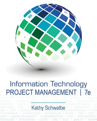 managerial applications of information technology Title: mis 535 managerial applications of information technology full course, author: tonyatackett, name: mis 535 managerial applications of information technology.