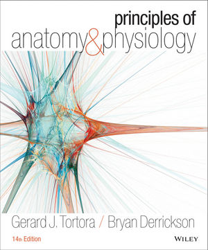 Booko: Comparing prices for Principles of Anatomy and Physiology 14E ...