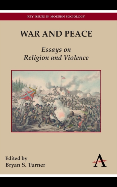 "essay about war and peace The book ""war and peace"" by leo tolstoy is a story about the lives of the russian royal family from 1805 to 1815 this book describes things and events that."
