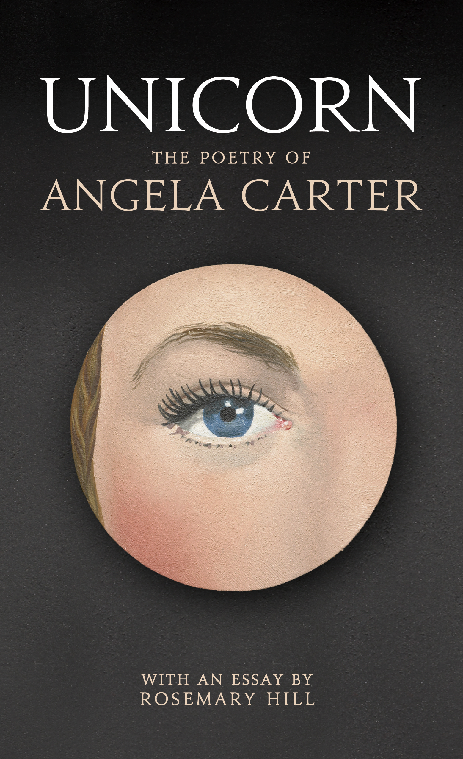 comparative essay of angela carters the The tools you need to write a quality essay or angela carter uses descriptions of beastliness to direct the story in comparison beauty follows the.