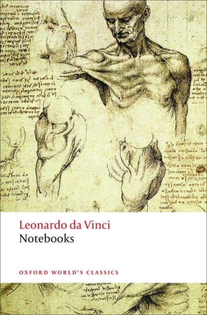 book report on leonardo da vinci Access our leonardo da vinci study guide for free start your 48-hour free trial to access our study guide, along with more than 30,000 other titles get help with any book.