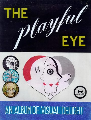The Playful Eye