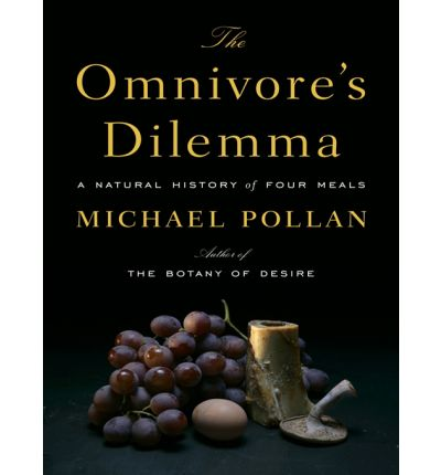 an analysis of the botany of desire by michael pollan About the botany of desire the book that helped make michael pollan, the new york times bestselling author of cooked and the omnivore's dilemma, one.