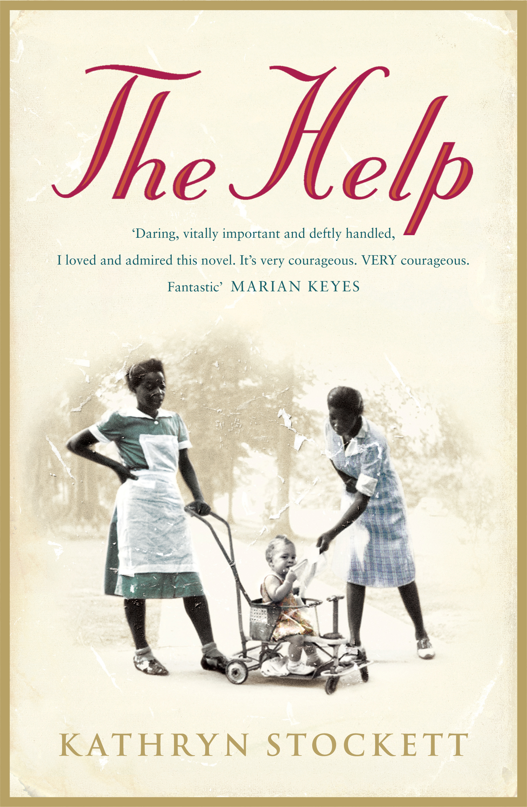 help katherine stockett Kathryn stockett is an american novelist she is known for her 2009 debut novel, the help, which is about african-american maids working in white households in jackson, mississippi, during the 1960s.