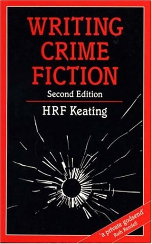 crime fiction Find, buy and download crime ebooks from our fiction section for your ereader at great prices.
