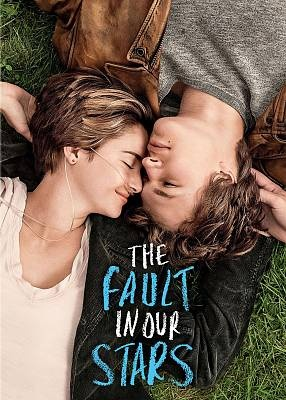 The Fault In Our Stars by Unknown, ISBN: 0024543968696