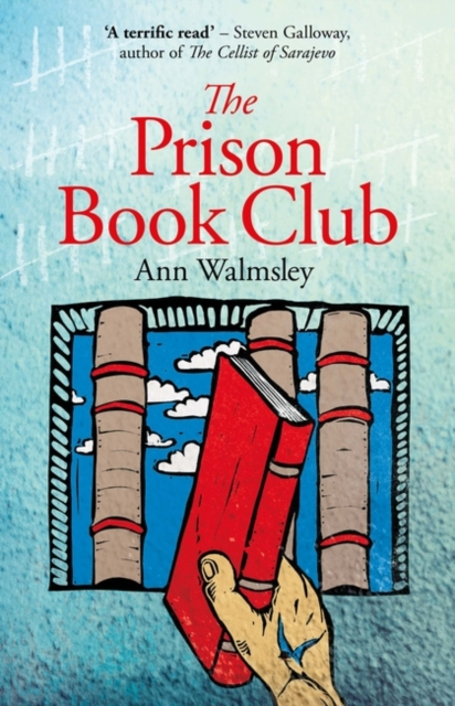 a chapter summary of the book the prison Summary by chapter of the reader the summary by chapter is always a great way of getting in touch with the whole novel the reader or just for repeating the content without reading the book a second time.