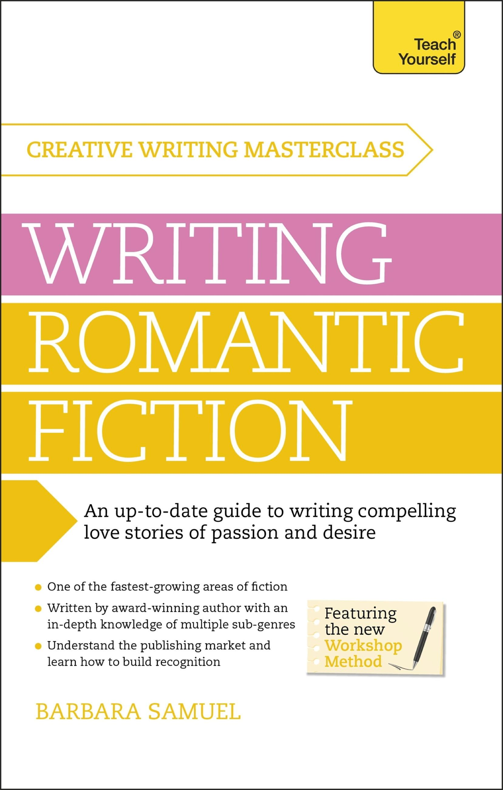 writing fiction online