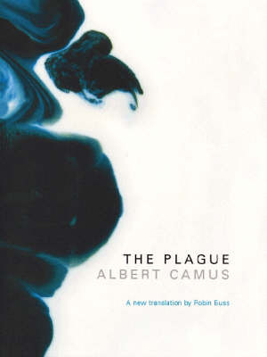 a book report on albert camuss the plague Albert camus's the stranger (3/3) - lucas wharton when i finished this book for the first time the plague, and a happy death.