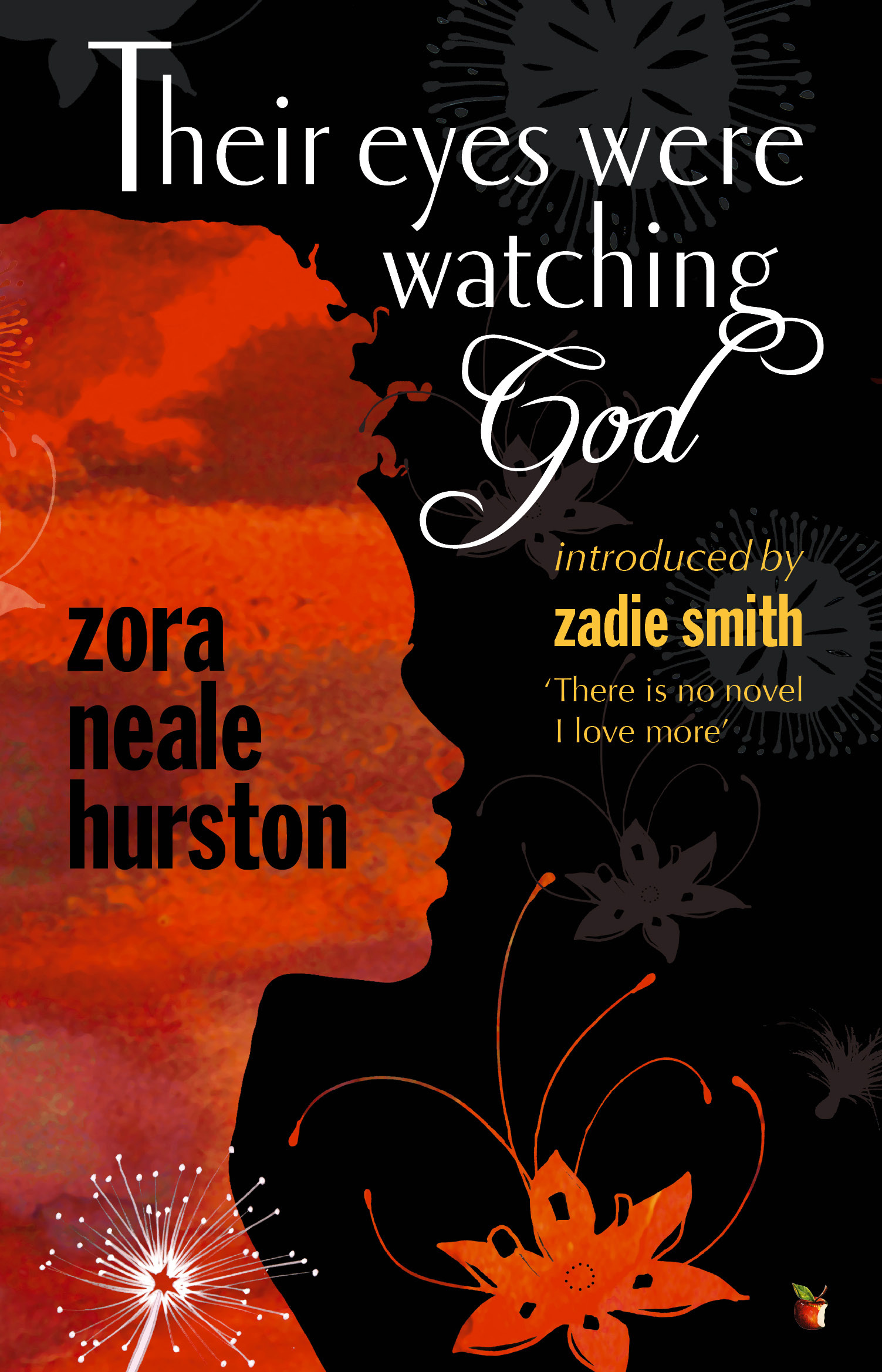 love in their eyes were watching god Their eyes were watching god is a 1937 novel and the best known work by african-american writer zora neale hurston the novel narrates main character janie crawford's.