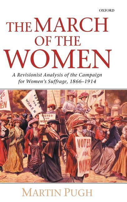 campaign for womens suffrage The campaign for women's right to vote was long and controversial this video introduces the topic, looking at the differences between suffragettes and.