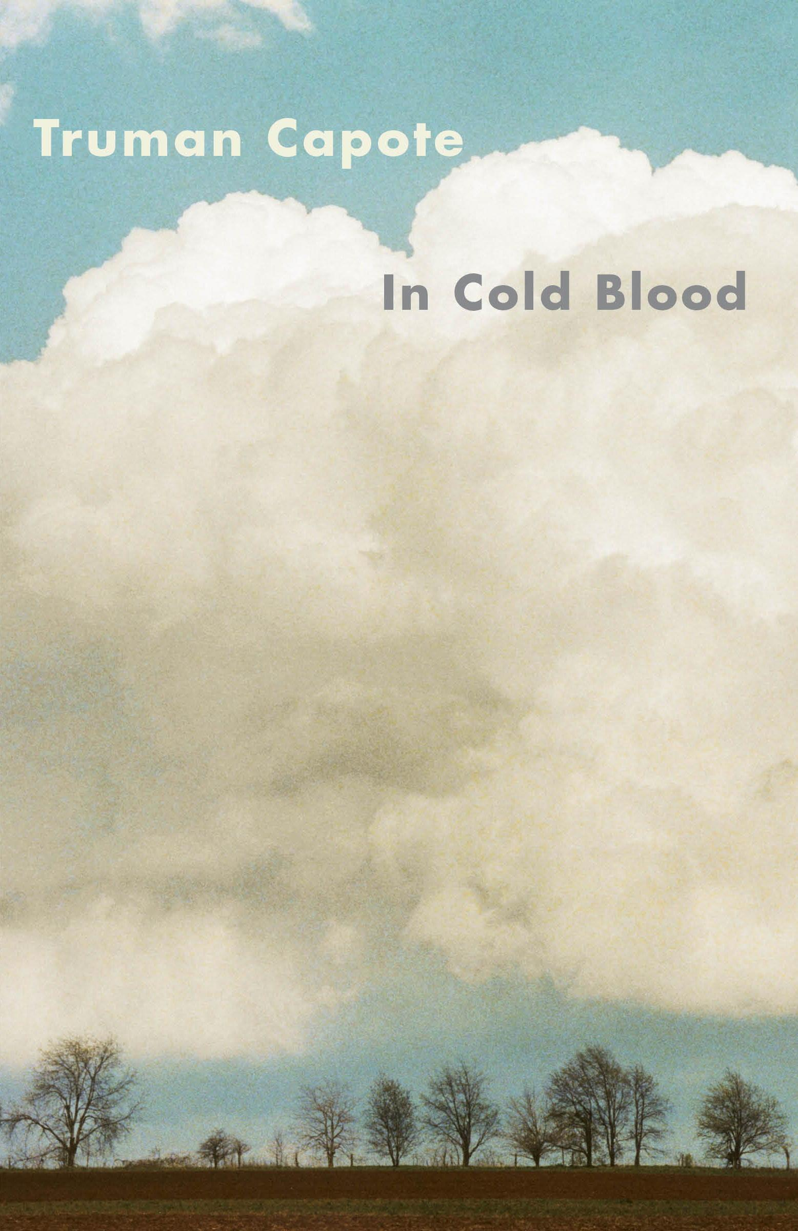 the codependent relationship of dick and perry in truman capotes novel in cold blood Home study guides in cold blood the corner, part 2 (307-343) dick and perry's relationship has become one of analysis of in cold blood by truman capote.