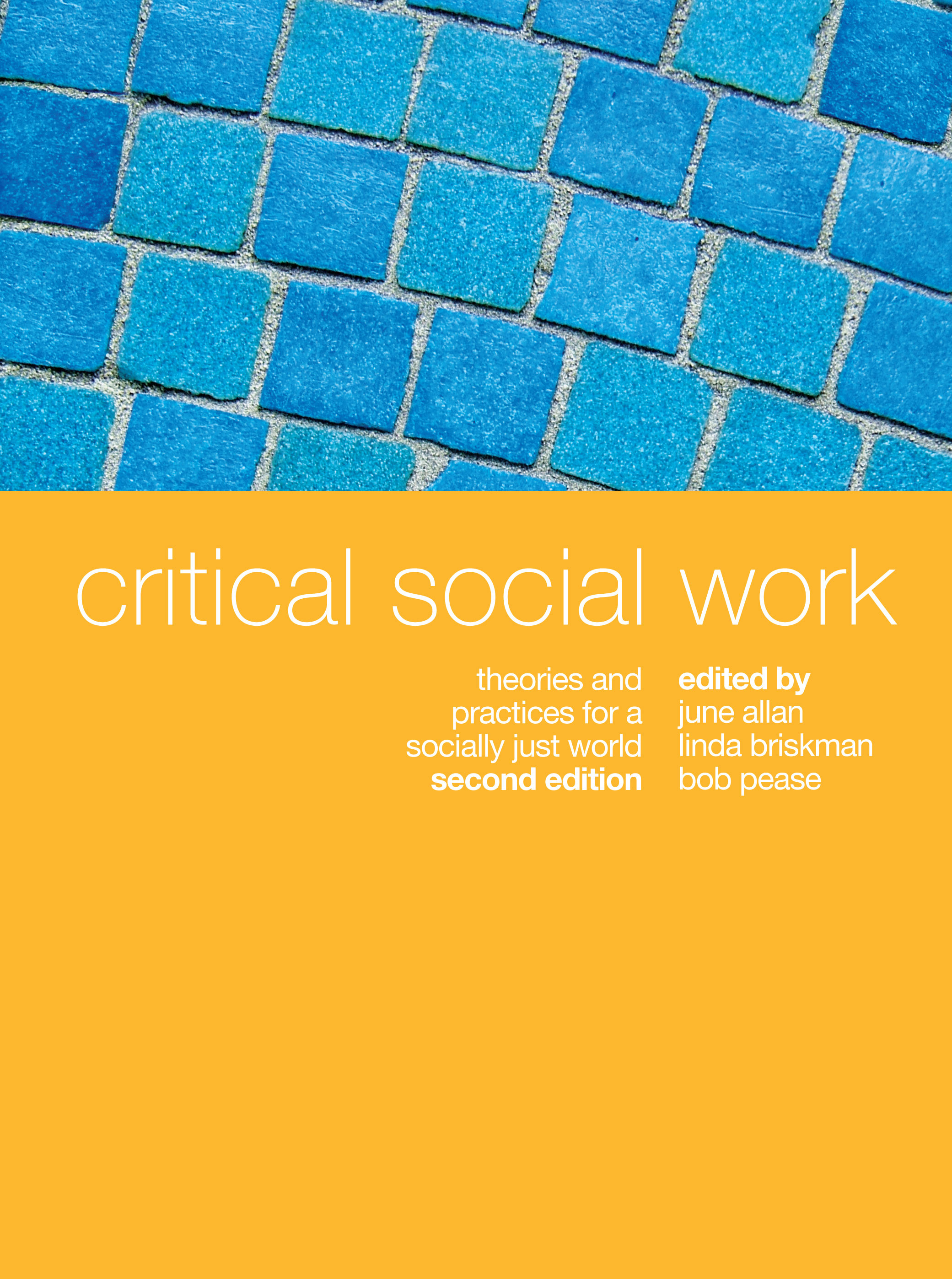 critical thinking and professional judgement for social work A very good resource with some very well presented,accessible and useful examples in relation to key concepts explored to help students with previous social work experience to develop critical thinking skillsit provides a rich resource for continuous professional development.