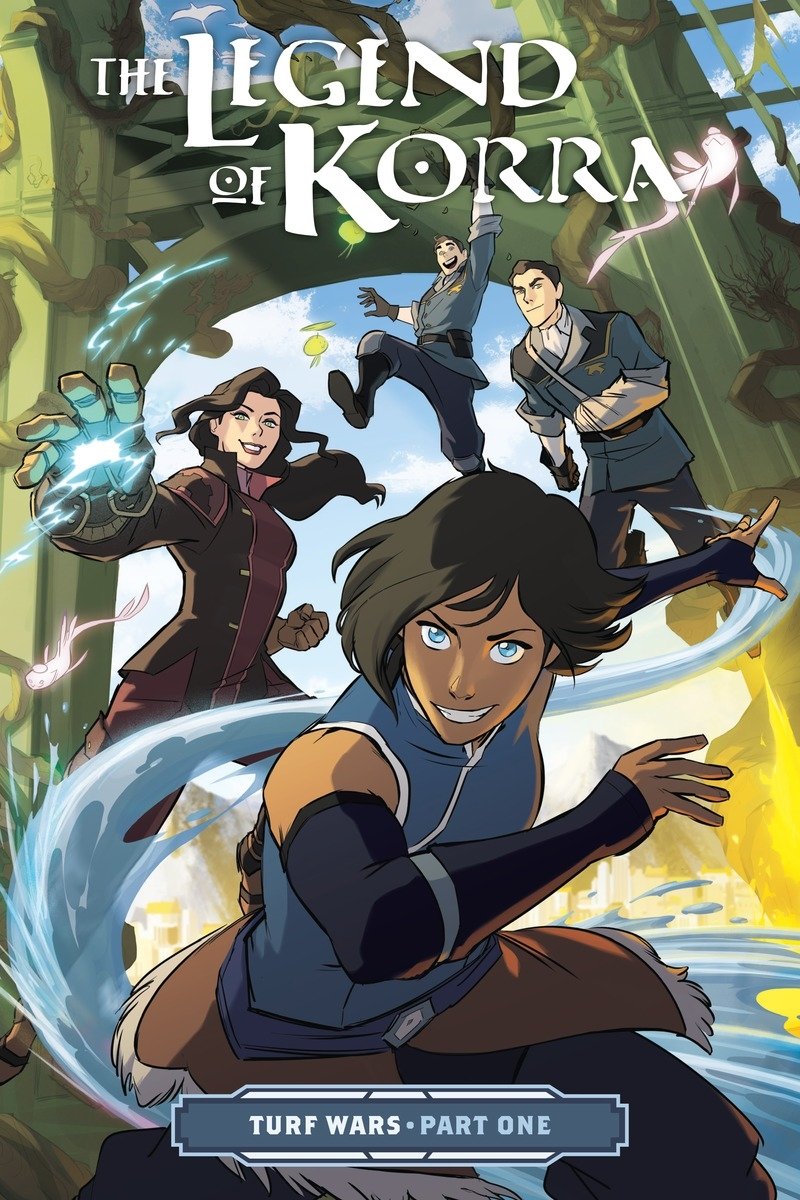 booko comparing prices for the legend of korra turf wars part one