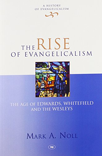 Rise of Evangelicalism