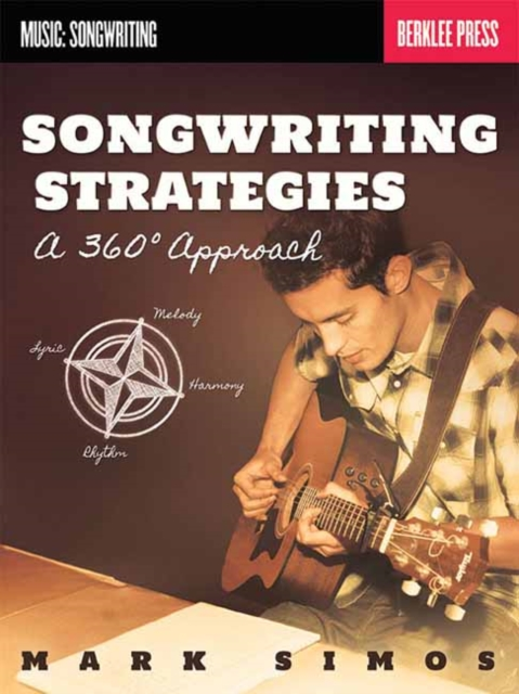 Songwriting Strategies
