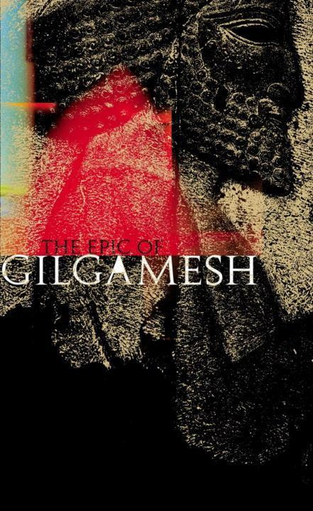 a comparison of the events in the epic of gilgamesh and the book of genesis Oiuchicagoedu.