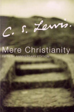 c.s christian christian essay honor in lewis The role of metaphor in christian thought and experience as understood by gc clark and cs lewis [8] see in this context pilgrim's regress , 169 [9] surprised by joy , 176-177.